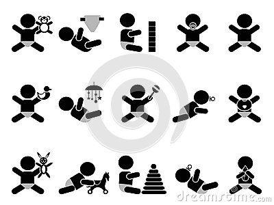 baby-toys-icon-26439237.jpg (400×300)