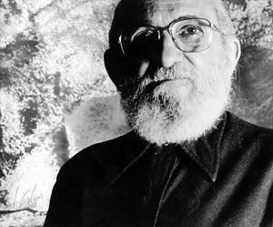 Paulo Freire  By Dr. Adolfo Vásquez Rocca Filosofía
