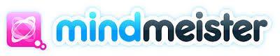 MindMeister es un software que permite hacer diseños de Mapas Mentales colaborativamente.