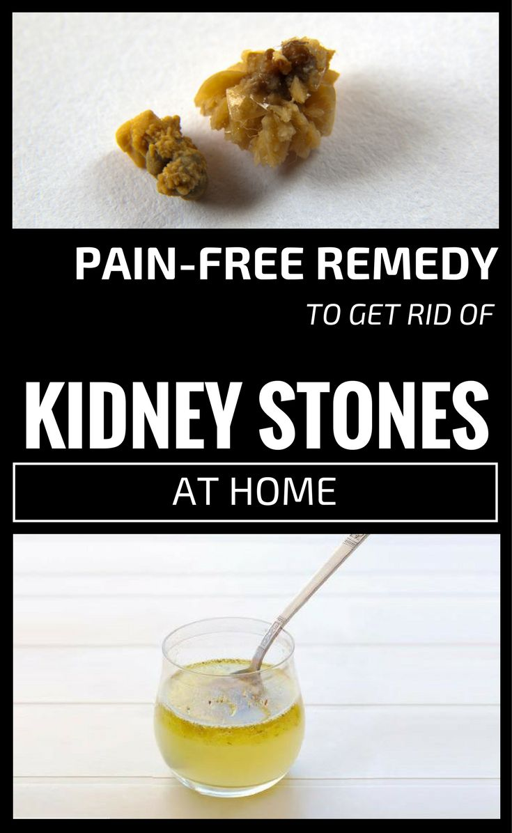Best Fast Food Choices For Kidneys