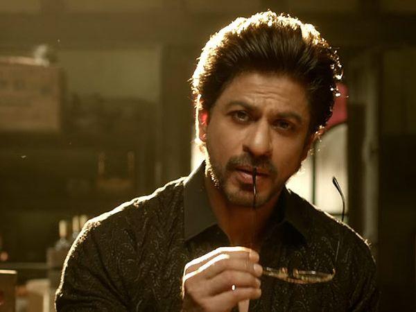 The secret why Rahul Dholakia chose none but Shah Rukh Khan for 'Raees'