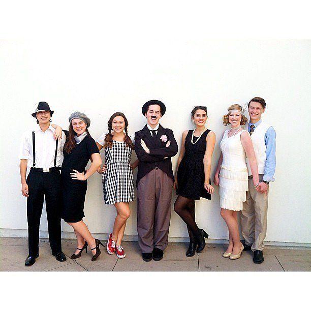 Halloween Costumes Appropriate For Work | POPSUGAR Smart Living