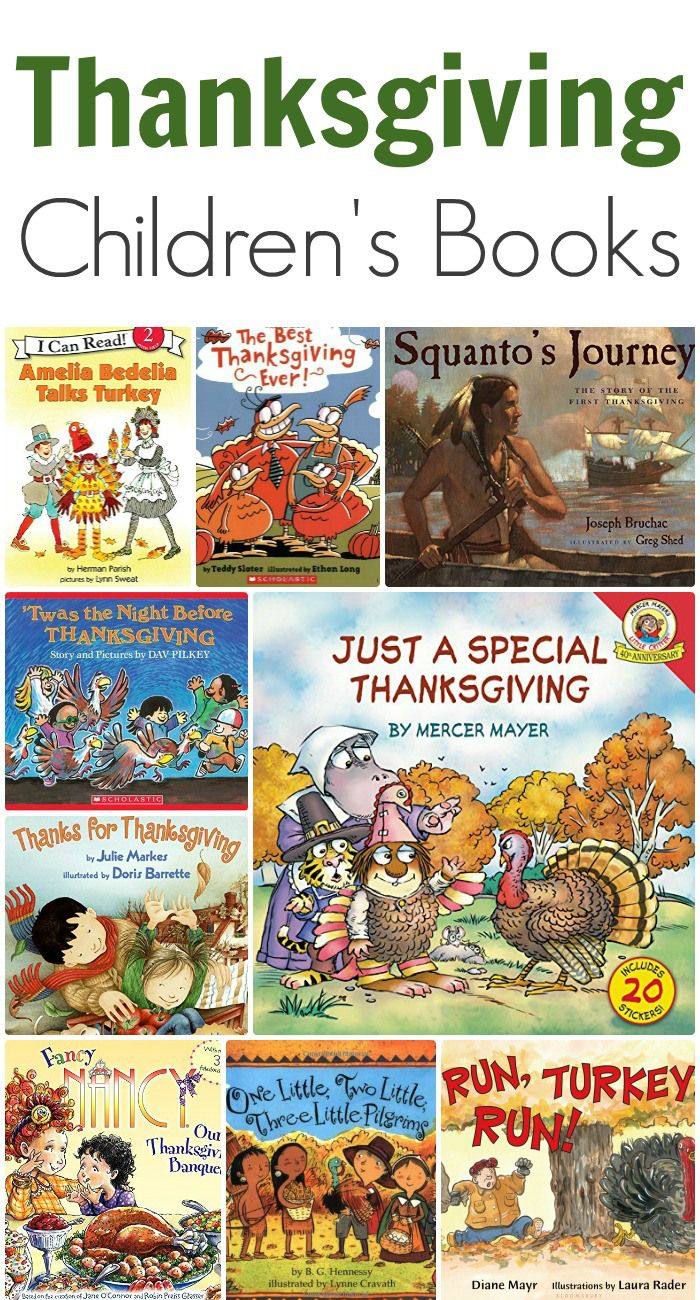 203 best Fall Books and Activities for Kids images on Pinterest ...