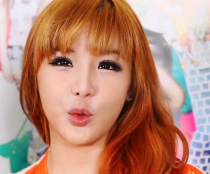 331 Best 2ne1 Bom Images On Pinterest Park Bom Cl 2ne1 And K Pop