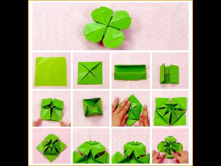 1000+ images about origami on Pinterest | Origami paper ... - photo#10