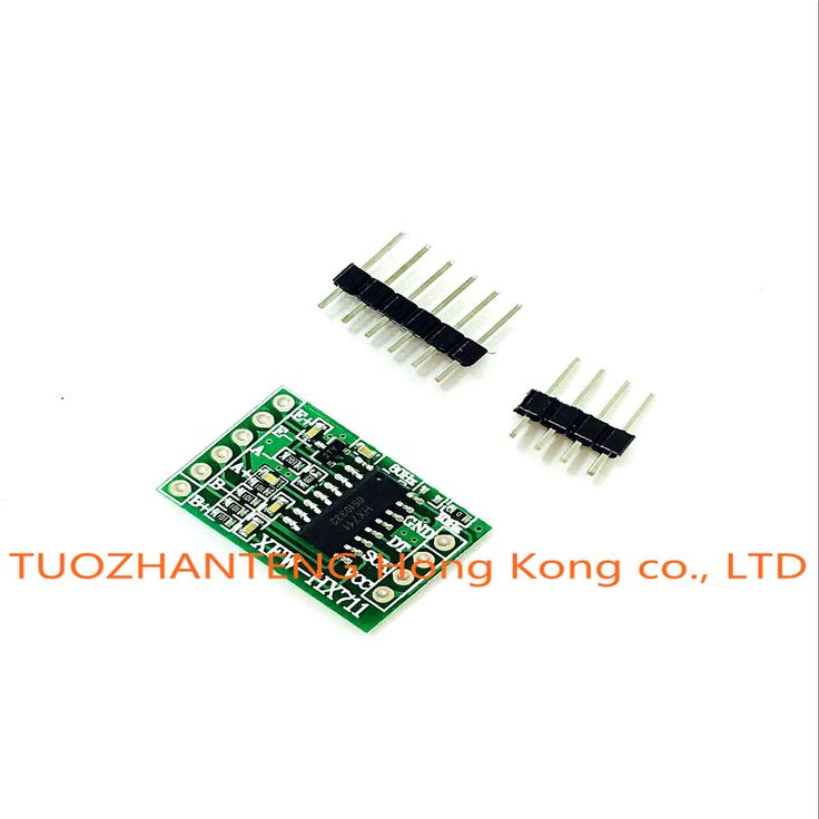 shipping! 1pcs Goose electronic HX711 module weighing sensor 24 AD module pressure sensor /SCM,DIY preferred for Arduino #electronicsprojects #electronicsdiy #electronicsgadgets #electronicsdisplay #electronicscircuit #electronicsengineering #electronicsdesign #electronicsorganization #electronicsworkbench #electronicsfor men #electronicshacks #electronicaelectronics #electronicsworkshop #appleelectronics #coolelectronics