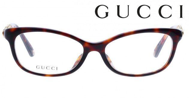 Gucci, F GU 3708/F 2ZX 53