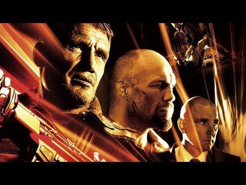 Ver Peliculas De Accion 2016 HD Online Completa #Películas  #Películas  Peliculas De Accion 2016 HD. http://produccioneslara.com/pelicula-polleros-venganza.php