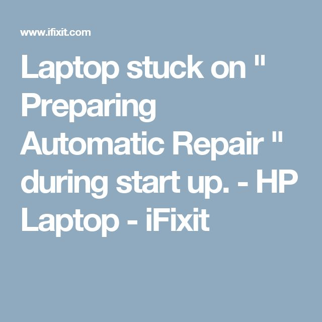 hewlett packard computer customer service Hp customer support - contact  and select a saved product sign in or, select  your product type below printer laptop desktop other products and services.