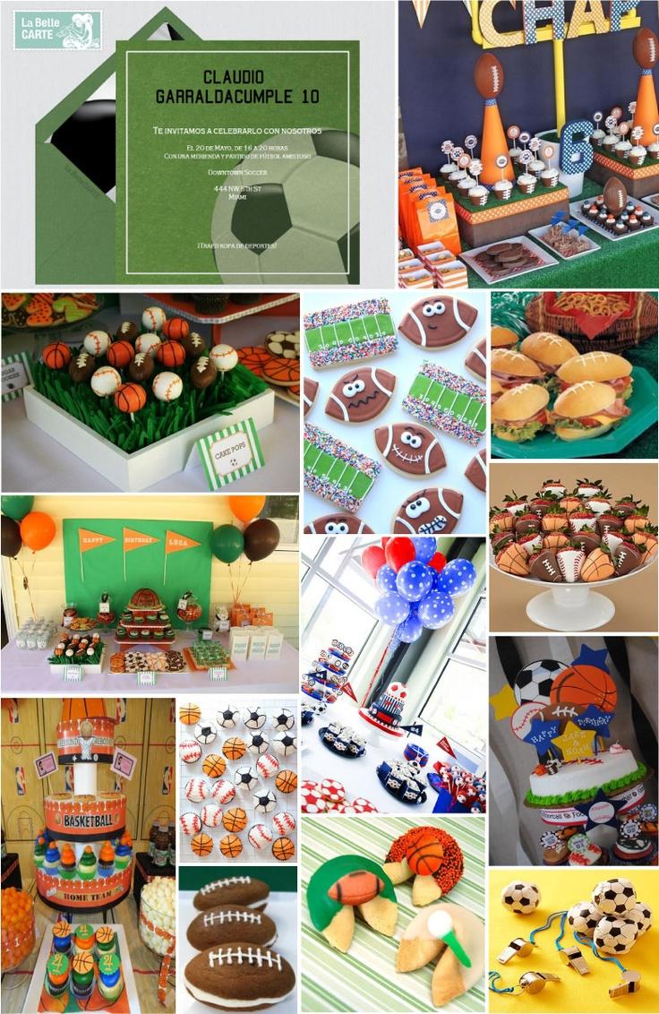 Invitaciones infantiles invitaciones para fiestas - Fiesta cumpleanos infantil ...
