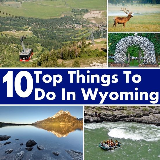 12 best images about wyoming on pinterest free things to for Things to do in jackson hole wy