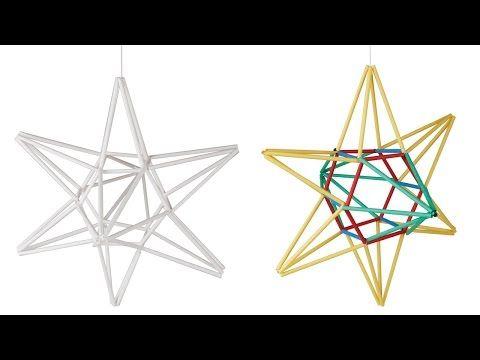 Himmeli-Tähti - YouTube