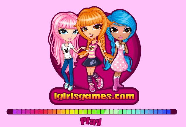 """Play to dress up hot """"copule in red and white"""". For more interesting flash games subscribe to FlashGameNation  #flashgamenation #games"""