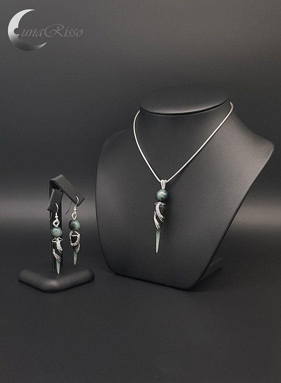 https://www.etsy.com/uk/listing/585014512/king-arthur-ii-silver-jewellery-set