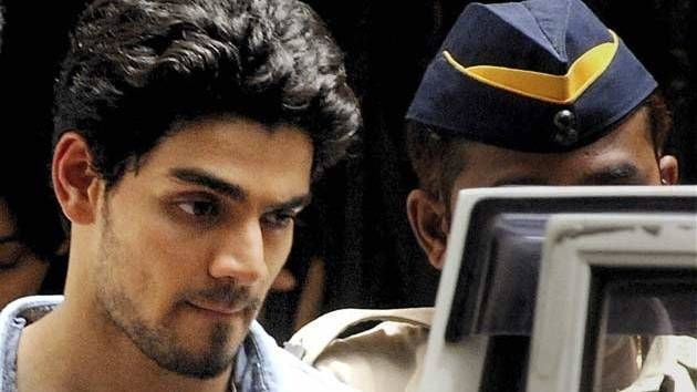 Sooraj Pancholi gets clean chit from ex-girlfriend... http://www.buzzintown.com/bollywood-news--sooraj-pancholi-gets-clean-chit-ex-girlfriend/id--8400.html