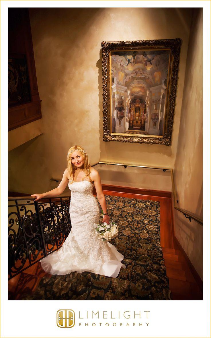 LUCY AND ARNOUX FEATURED IN THE LIMELIGHT   MARCO OCEAN BEACH RESORT   MARCO BEACH , FL   #wedding #love #weddingideas #weddinginspiration #weddingphotography #limelightphotography #bride #groom #marcobeach #floridawedding #marcooceanbeachresort #married #justmarried #beachwedding #portrait #details #weddingdetails