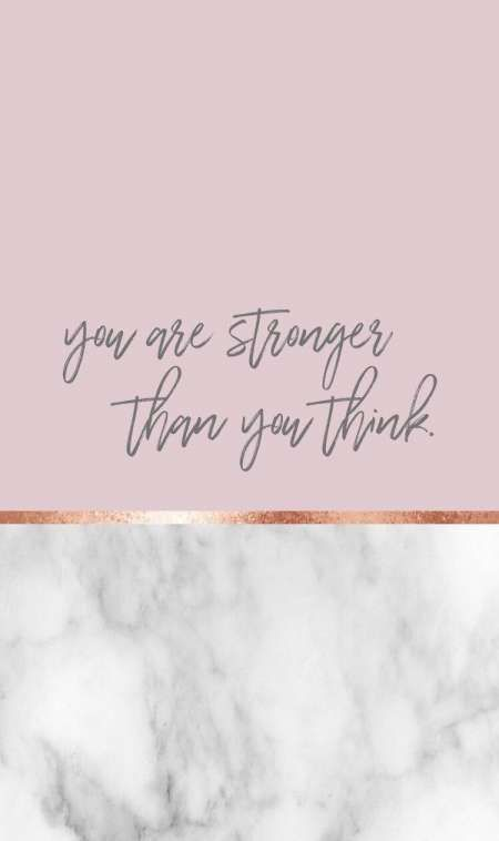 12 Cute Inspirational Quotes Wallpapers Inspiration Quote Quoteslife99 Com Wallpaper Quotes Inspirational Quotes Inspirational Quotes Motivation