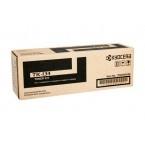 Genuine Kyocera TK134 Black Laser Toner Cartridge OEM Code: TK-134 Page Yield Approx 7,200 @ 5% Coverage A4 size paper. $143.88 Suitable for Kyocera Printers:  Kyocera FS-1300 Kyocera FS-1350DN Kyocera FS-1028 Kyocera FS-1128MFP