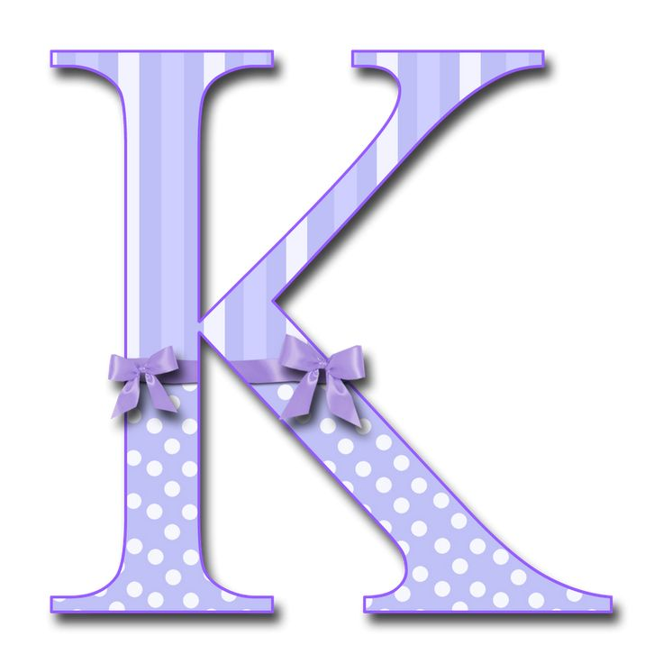 1Capital-Letter-K-Purp-stri.png 800×800 piksel