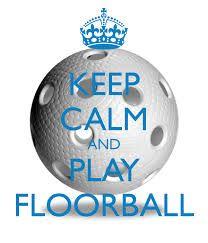 floorball - Google-søgning