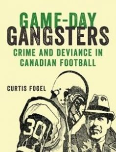 Game-Day Gangsters: Crime and Deviance in Canadian Football free download by Curtis Fogel ISBN: 9781927356531 with BooksBob. Fast and free eBooks download.  The post Game-Day Gangsters: Crime and Deviance in Canadian Football Free Download appeared first on Booksbob.com.