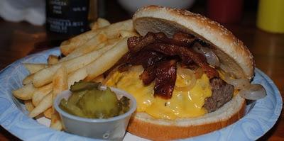 Best of Wilmington 2011: Food Review, Rate Restaurant, Restaurant Review, Food Bloggers, Ilm Food