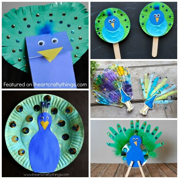 Best 25+ Zoo Animal Crafts Ideas On Pinterest