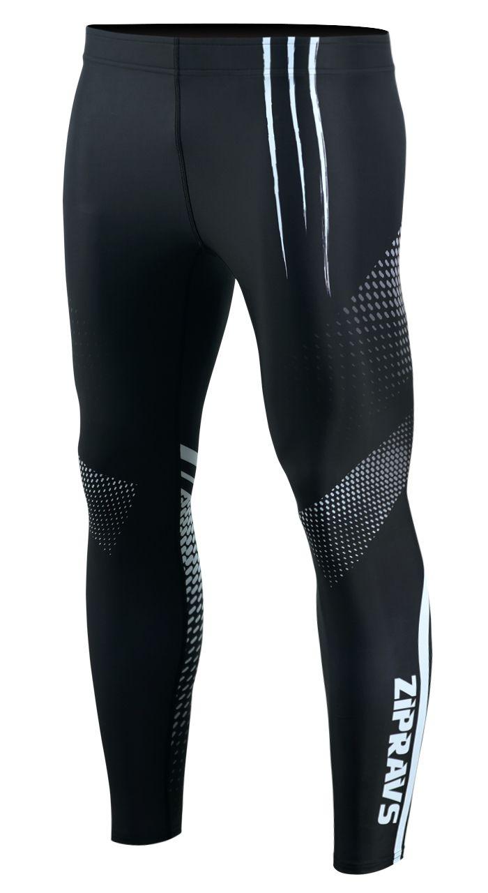 cdd1d9341a men gym pants Compression leggings | Swimming | Mens compression ...