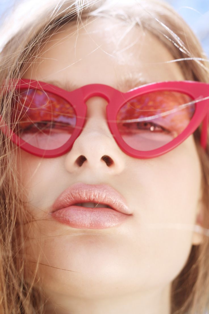 Mejores 74 imágenes de Eyewear en Pinterest | Gafas de sol, Alta ...