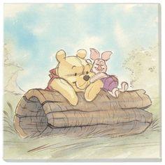 Cute illustrations -