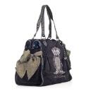 Juicy Couture Runaway Handbag