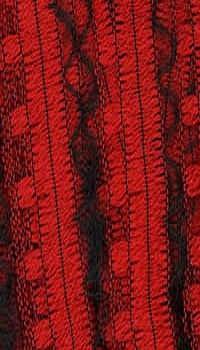 Filatura di Crosa Operadarte Ruby 010 Yarn - Arg