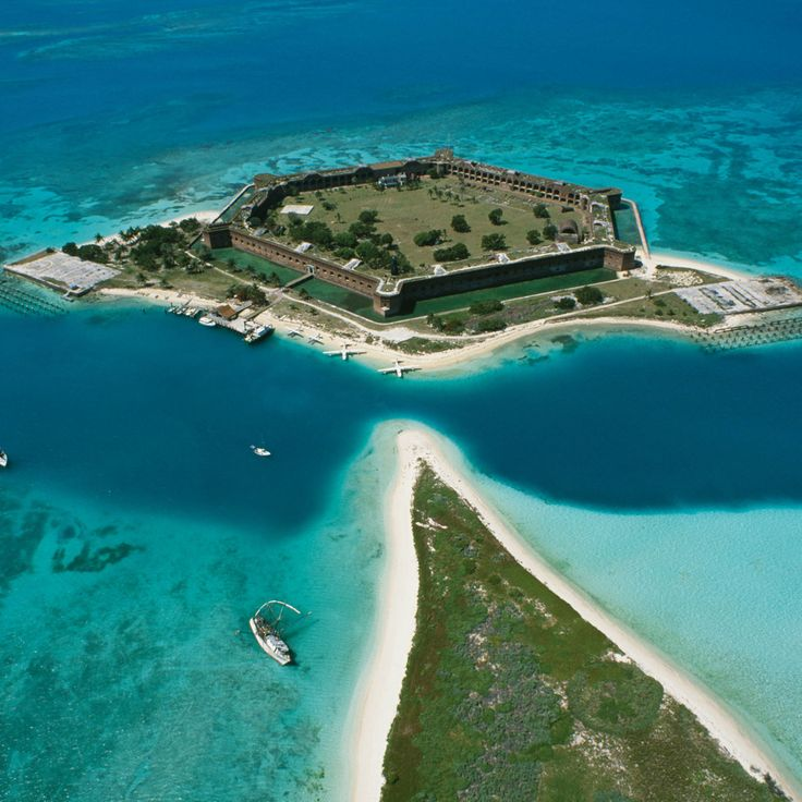 32 best images about florida keys dry tortugas national for Best fishing in florida keys