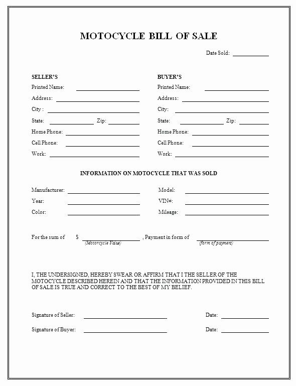 Loan Agreement Template Format Free 26 Great Loan Agreement Template Loan Agreement Template Is Needed As References Contract Template Personal Loans Loan