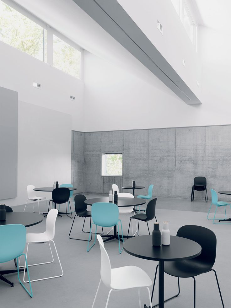 office chair conference dining scandinavian design aac22. rbm noor is a collection of canteen and conference chairs adding vitality to working spaces sociable places office chair dining scandinavian design aac22 u