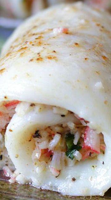 Best 20 stuffed flounder ideas on pinterest for Swai fish recipes food network