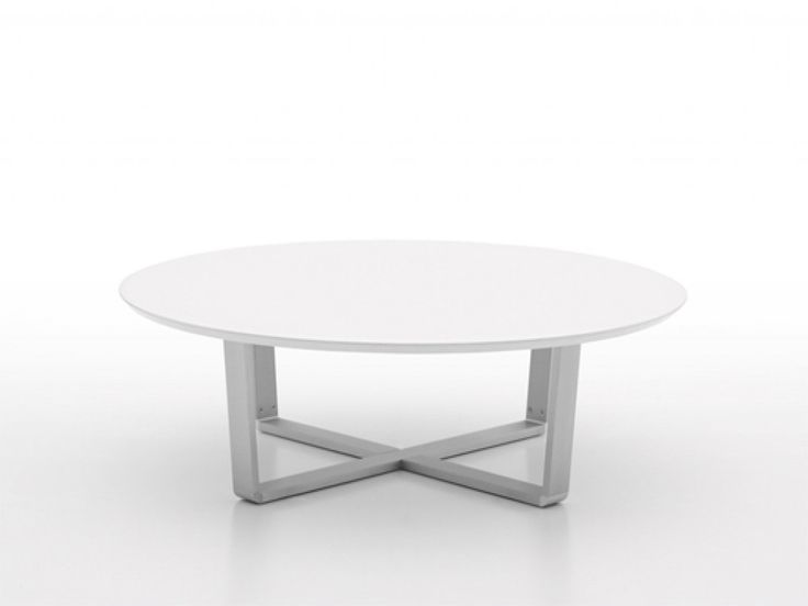 100+ Round White Gloss Coffee Table - Cool Modern Furniture Check more at http://livelylighting.com/round-white-gloss-coffee-table/
