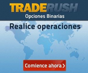 cool Traderush ¿Como ganar dinero con opciones binarias