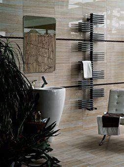 #Key #Tubesradiatori #Radiator #Interiordesign #Design