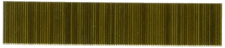 PORTER-CABLE PPN23050 1/2-Inch, 23 Gauge Pin Nails (2000-Pack)
