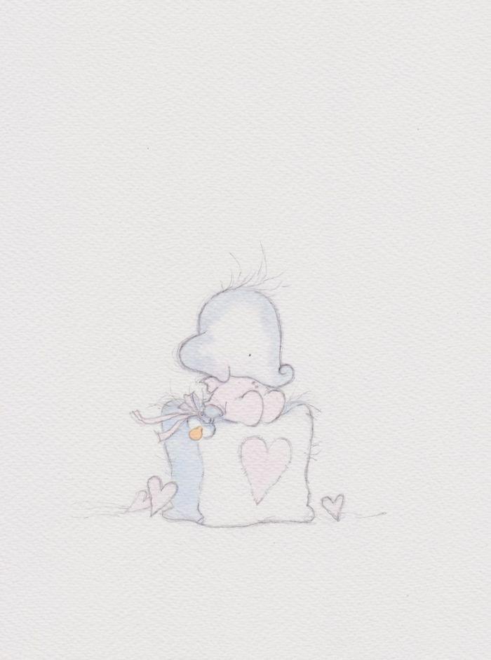 Annabel Spenceley - baby elephant.jpeg
