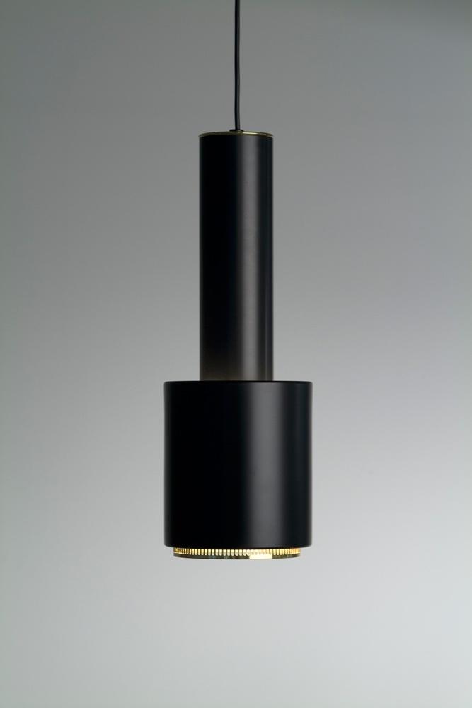 A 110, Artek. Design by Alvar Aalto.