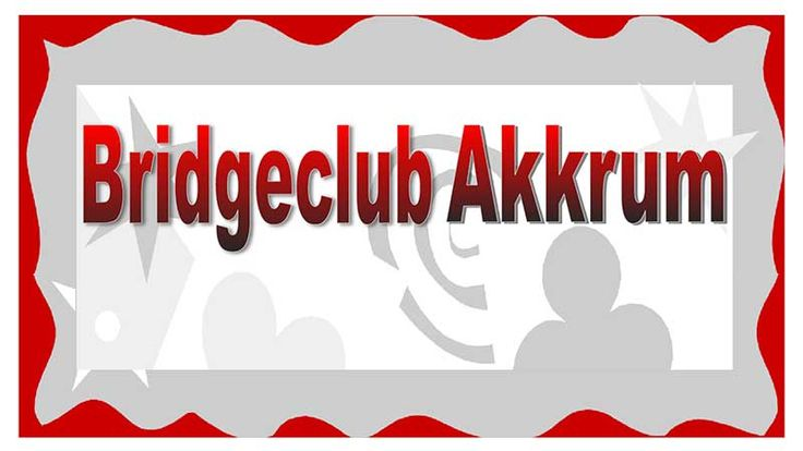 'Kroegentocht' in Akkrum