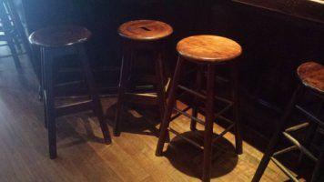 irish pub music - Google Search