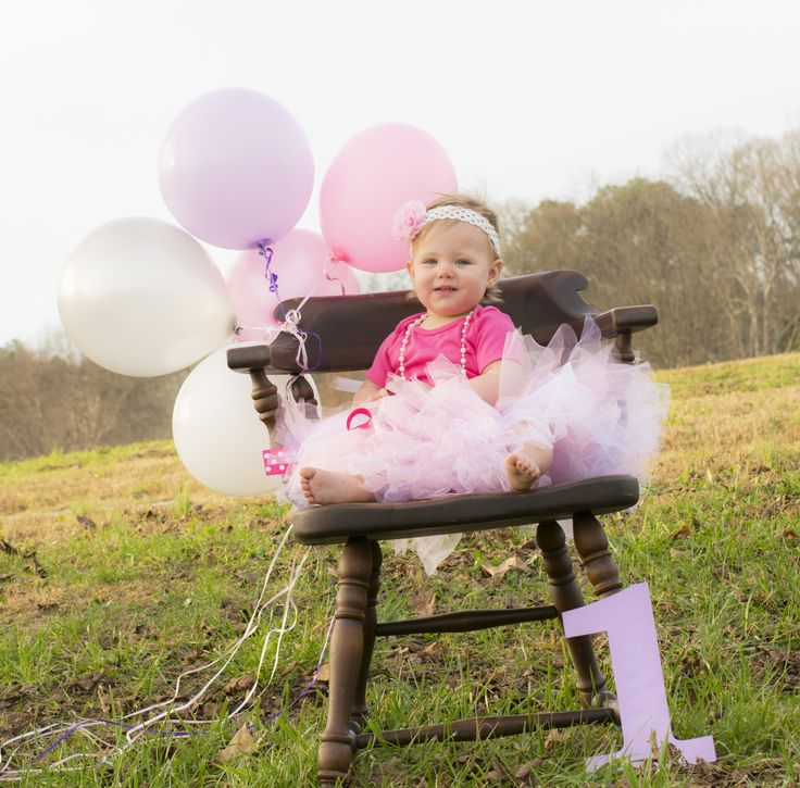 Best 25 Birthday Chair Ideas On Pinterest: Best 25+ Outdoor Children Photography Ideas On Pinterest