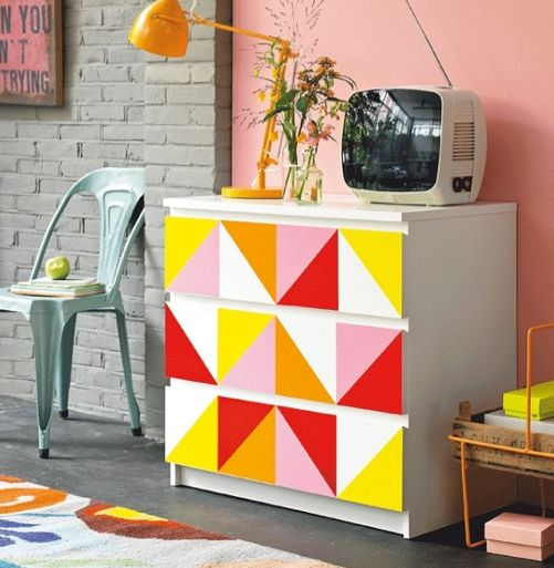 recreate furniture. three diy dresser designs you could recreate using furniture