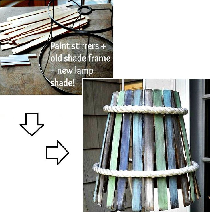 15 Creative Reuse And Recycle Ideas For Interior Decorating: 50 Best Recycle Images On Pinterest