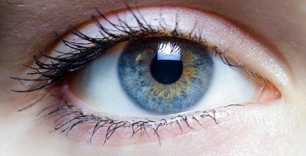 Os cientistas descobriram uma camada previamente desconhecido à espreita no olho humano. A parte do corpo recém-descoberta, chamada de camada de Dua, é uma estrutura magra, mas resistente, medindo apenas 15 microns de espessura.