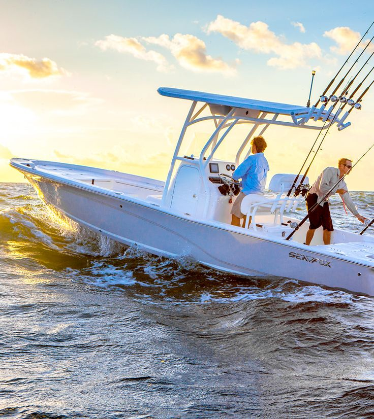 405 best images about nice boats on pinterest for Nice fishing boats