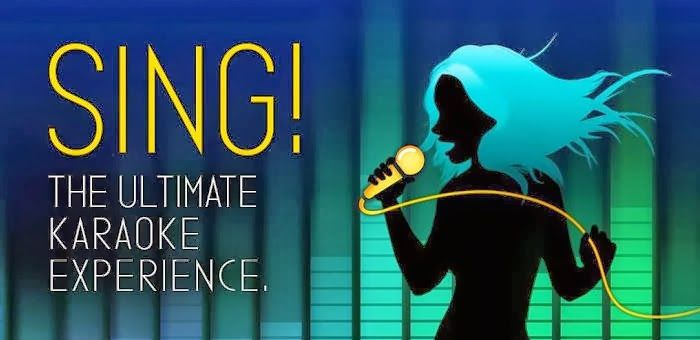 Sing! Karaoke 1.2.2 APK [VIP Unlocked] Download Free